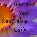 How to Interpret Your SoulCollage® Cards (E-Book)