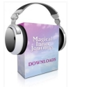 Magical Inner Journeys Volume 4: MP3 Download + Scripts