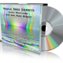 Magical Inner Journeys Volume 4 - CD Only