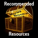 Recommended SoulCollage Resources: Books & Movies (E-Book)
