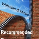 Recommended SoulCollage Resources: Websites & Music (E-Book)