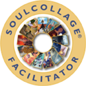 Fall 2017 SoulCollage® Training Weekend - Single Room