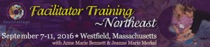 training banner sept 2016