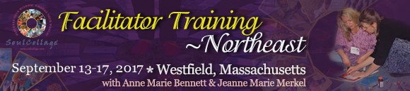 training-banner-sept-2017