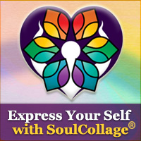 Create Art with Soul - Free Instructions
