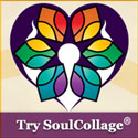 SoulCollage - Art with Soul - Free Instructions